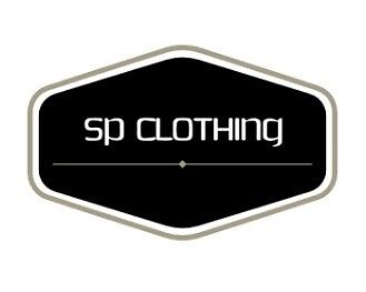 SP Clothing