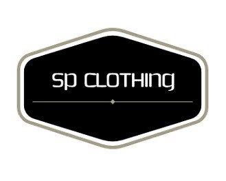 SP Clothing
