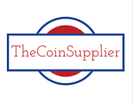 TheCoinSuppliers