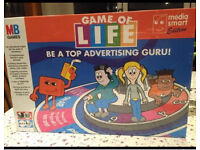 Game of Life (New)