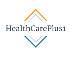healthcareplus1