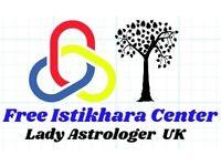 Lady Astrologer Rohani ilaj Istikhara For Love Marriage Wazaif England Uk London Nori Amliyat