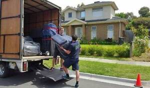 cheap relocation services Haymarket Inner Sydney Preview