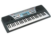 *FREE* Stand with Yamaha PSR-170