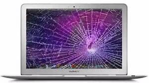 I am looking for Broken,Damaged , Liquid damaged Macbook Pro, Mac Hornsby Hornsby Area Preview