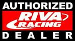 Seadooparts  * Riva Racing Dealer *