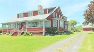 Homes for Sale in Granville Ferry, Nova Scotia $279,000