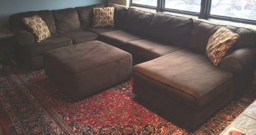 ashley furniture ebay