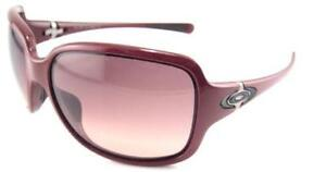 956fa8788d5 Oakley Sunglasses Women