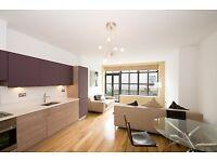 3 Double Bedroom 2 Bathroom Warehouse Apartment-Edge of City-Shoreditch-Brick Lane- Ava 24th June
