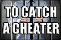 CATCH A CHEATING SPOUSE WITH SPYSTEALTH