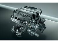 Engine Reconditioning - we are here to help!