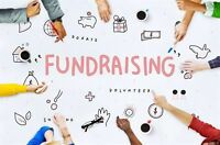I Will Help You Fundraise