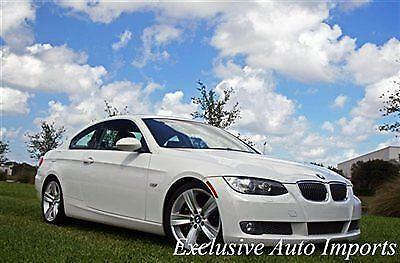 Bmw 335i coupe ebay fandeluxe Gallery