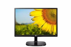Moniteur DEL IPS pleine HD de 27 po LG ( 27MP48HQ-P )