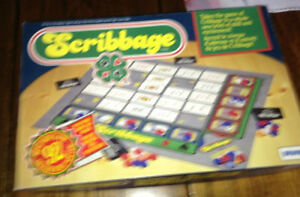 Poker Keeno and scribbage games for sale London Ontario image 2