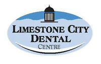 Dental Assistant - Level II  (Casual / Contract position)