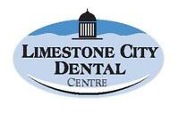 Dental Receptionist (Casual Part-Time)