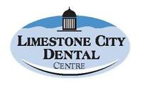 Dental Assistant Level II - Contract Position