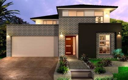 TURN KEY HOUSE AND LAND PACKAGES TARNEIT