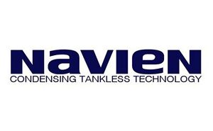 Do you rent your water heater?  Stop now and save big Oakville / Halton Region Toronto (GTA) image 8