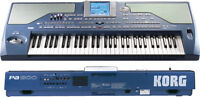 *Brand New & Cheap* Korg Pa800 Keyboard! *Brand New & Cheap*