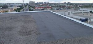 ROOFER-REPARATION-FUITE -ROOFING -BEST -PRICE- TOITURE