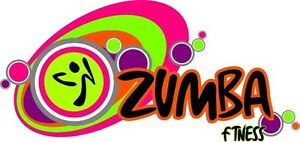 Zumba Classes - Winter 2017 Peterborough Peterborough Area image 1