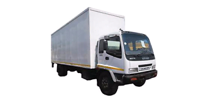Wanted..largest truck for self drive hire Scarborough Stirling Area Preview