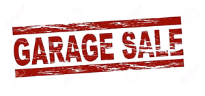 Garage Sale Saturday 25 February Sherwood Brisbane South West Preview