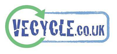 Vecycle