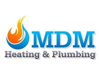All Gas & Plumbing Services