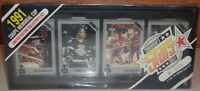 Unopened Hockey Card Set - 1991 OHL Memorial Cup Collector's Set