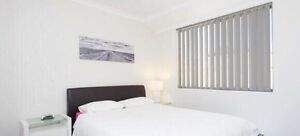 Fully furnished single bedroom for rent in Rivervale Rivervale Belmont Area Preview