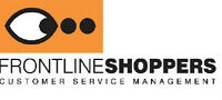 MYSTERY SHOPPERS NEEDED IN DRUMHELLER