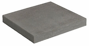 Looking for scrap Patio Stones for dog area