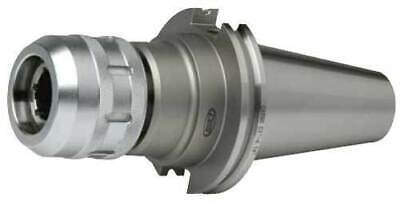 Gs Tooling Cat40 34 20k Rpm Cnc Milling Chuck Kit W8 Colletswrench-.0002tir