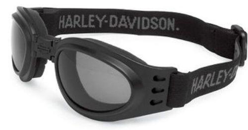 c189593dc018 Harley Goggles