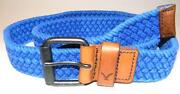 Mens American Eagle Belt