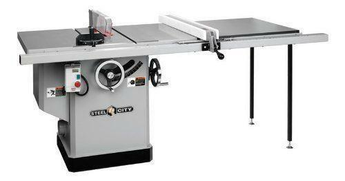 12 table saw ebay for 12 inch table saw