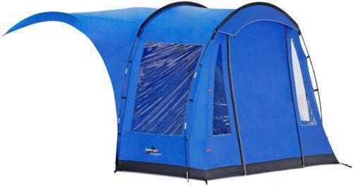 Vango Canopy Camping Hiking