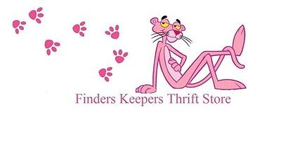 Finders_Keepers_Thrift_Boutique