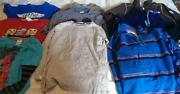 Boys Clothes 5-6 Years Bundle