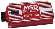 MSD 6425