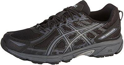 ASICS Mens Gel-Venture 6 Running-Shoes- Select SZ/Color.