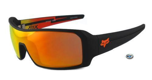 56cc1bfbf8 Fox Duncan Sunglasses