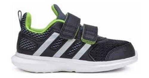 Test Adidas Kinderschuhe Vergleich Hyperfast Hyperfast Kinderschuhe Test Adidas Vergleich 8O0PknwX
