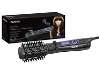 Babyliss Big Hair - Hair curler for gorgeous volume and shine