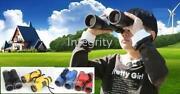 Childrens Binoculars