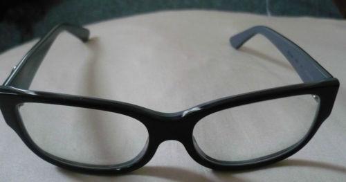 Cartier Glasses | eBay